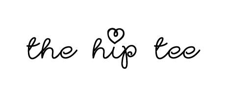hip-tee-voss-shop