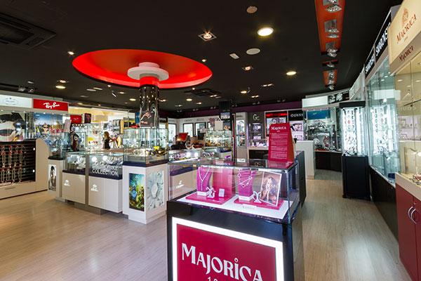 joyeria-muro-voss-shops