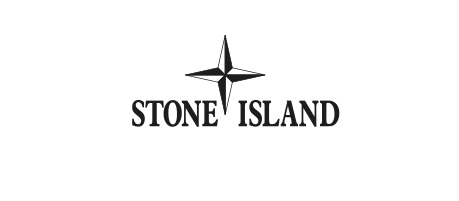 stone-island-voss-shops