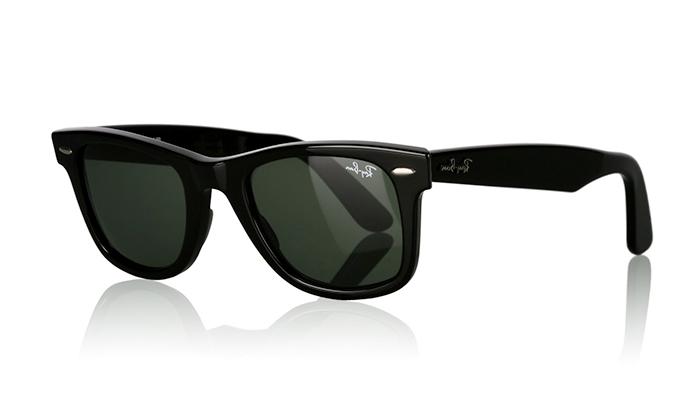 sunglasses voss shops