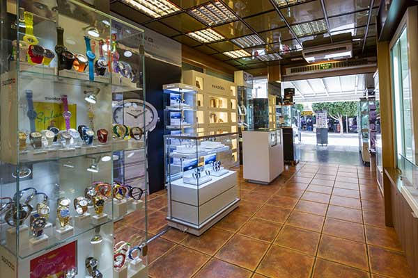 voss-shop-alcudia