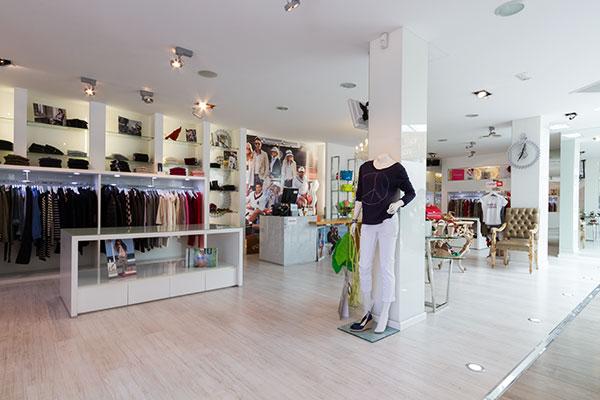 wear-voss-shops-muro