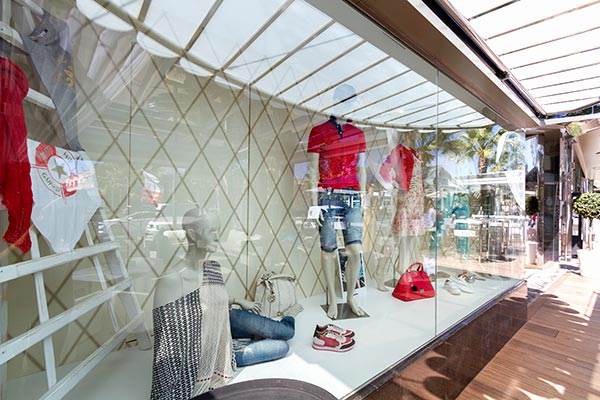 fashion-shop-alcudia-15