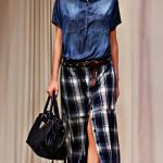 jeans-collection-voss-01