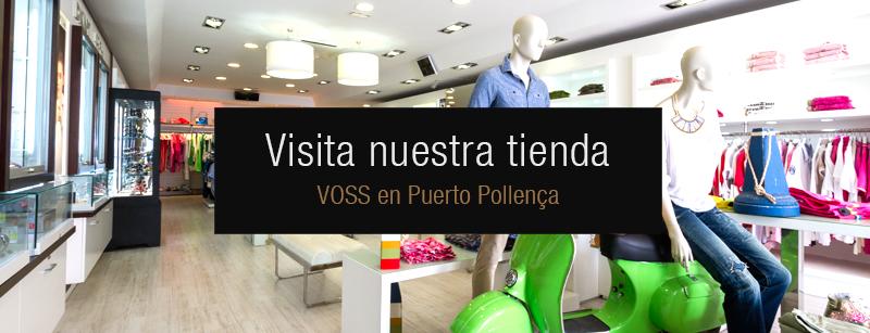visita-nuestras-tiendas-puerto-pollensa