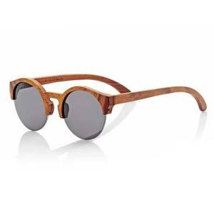 root-gafas-de-sol-mallorca-01