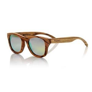 root-gafas-de-sol-mallorca-02