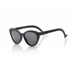 root-gafas-de-sol-mallorca-03