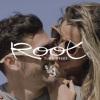 Con Root Sunglasses se tú quien deslumbre