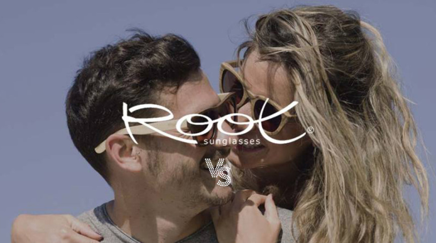 root-sunglasses-mallorca