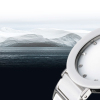 Relojes BERING: Elegancia imperecedera | Voss Shops Mallorca