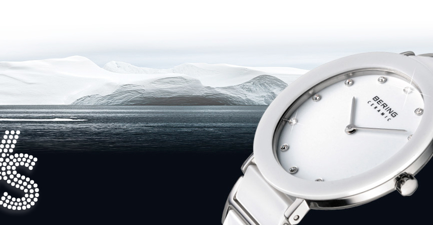 Bering-Ceramic-Watches