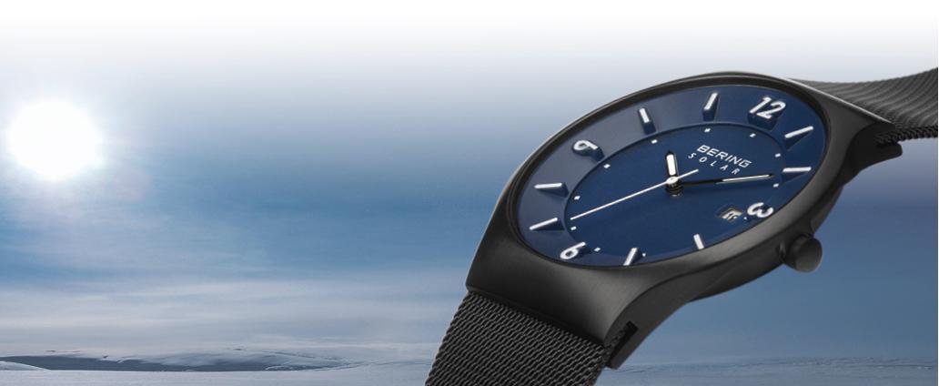 Relojes-Bering-Solar